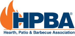 hearth-patio-barbecue-association-logo